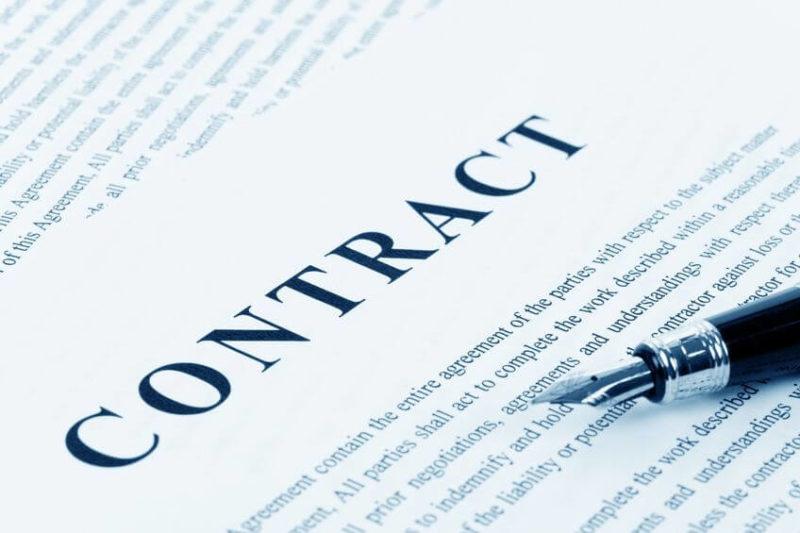 avocat contracte timisoara