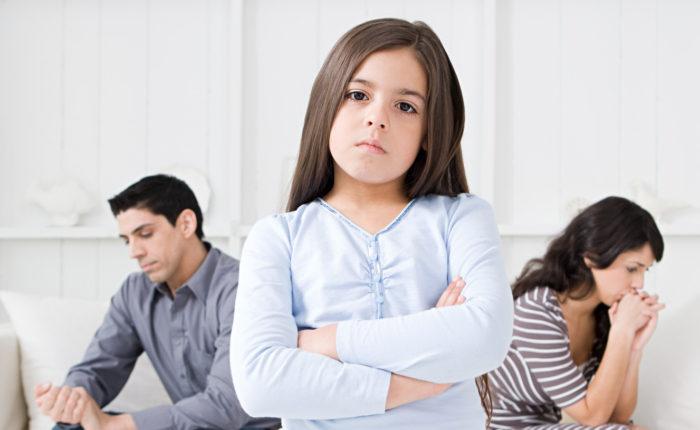 divorț avocat timisoara